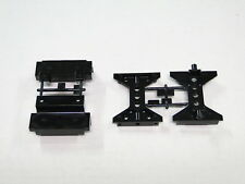 NEW TAMIYA KING KNIGHT HAULER 1/14 Parts Tree C Cross Members GRAND T9