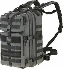 Maxpedition PT1430W Falcon III Backpack 35L Wolf Gray