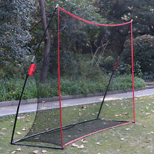 Best Backyard Golf Net golf nets, cages & mats for sale | ebay