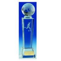 Personalised CRICKET Cricketer Batsman Wine Glass ENGRAVED FREE 7oz 9oz or 12oz