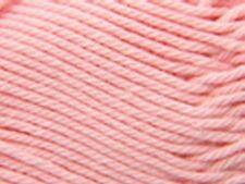 Cotton Baby Craft Yarns