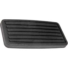 Dorman # 20744 - Brake Pedal Pad Replacement - Fits OE# 46545S84A81