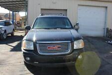 ENVOY XL  2006 Dash Bezel 431762