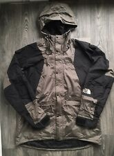 THE NORTH FACE Jacket 90s Vintage Goretex Mountain Light Men XL