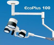 Operating Theatre Surgical Hospital Medical Light OT LED SURGICAL LIGHTS Lamp