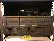 5877-8203 : 12X IO DRAWER PCIE