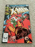 Uncanny X-Men #158, VF/NM 9.0, 2nd Appearance Rogue