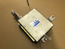 SUBARU IMPREZA LEGACY FORESTER CLASSIC WRX STI P1 22B RA JDM EJ20 Z5 ECU GC8 GF8