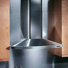 "Kenmore Elite 52303 30"" Italian-Design Wall-Mounted Range Hood Stainless Steel"