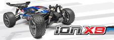 MAVERICK ION XB 4WD RTR BUGGY 1/18 MV12807