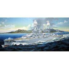 Bateaux et navires miniatures cuirassés
