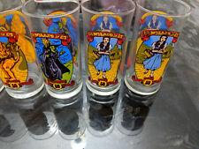 Wizard of Oz Glasses