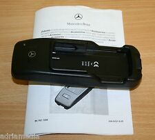Mercedes Mobile Phone Recording Shell Actros Code ev7 Nokia 3109 3110 b67821288