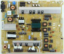 CARTE ALIMENTATION D'ORIGNE SAMSUNG - UE55ES7000S - BN44-00523B - PD55B2Q_CDY