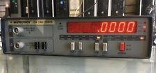 Bk Precision 1856a 24ghz Frequency Counter