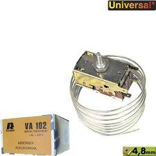 Thermostat VA 102 VA102 K50H1105 Absorber 206250901