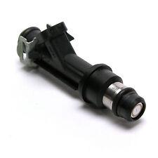 Delphi FJ10067 Fuel Injector - NEW
