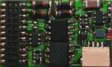 Tams 41-033625-01 Sound-Lokdecoder LD-G-36 plus mit Stecker E-Lok Sound