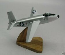 XB-43 Jetmaster Douglas XB43 Airplane Desktop Wood Model Free Shipping Regular
