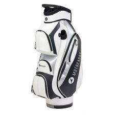 Motocaddy Cart Golf Club Bags
