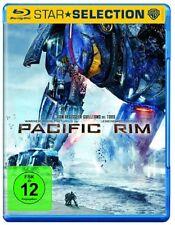 Blu-ray * Pacific Rim * NEU OVP