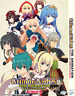 DVD ANIME Grimms Notes The Animation Vol.1-12 End Region All Eng Subs +FREE SHIP