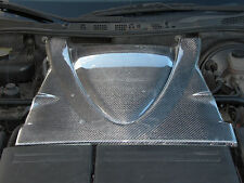 Real Carbon Fiber Engine Cover for 2003-2008 Mazda RX-8