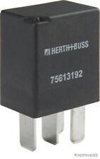 HERTH+BUSS ELPARTS Multifunktionsrelais 75613192 für MERCEDES - OPEL