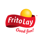 Frito-Lay Official