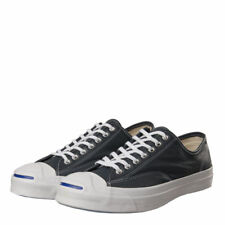 Converse Jack Purcell Men s Trainers c5e5651a1