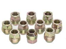 Wheel Lug Nut PTC 98081