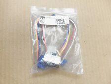 New Air Products and Controls Pam-2 Pam2 Control Relay Fire Alarm