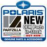Polaris 5450657-070 - PANEL-VISOR TRIM BLK