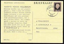 PARTICULIER READER'S DIGEST BRIEFKAART P351a   ZJ702