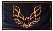 Isuzu Motors Black 3/'x5/' Flag Banner USA seller shipper