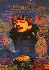 Santana-Dance of the Rainbow Serpent 3 CD LONGBOX