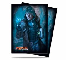 Shadows over Innistrad - Jace Standard Deck Protectors Magic The Gathering 80ct