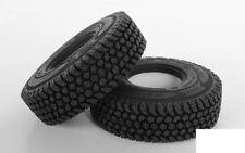 "RC4WD Goodyear Wrangler Todo Terreno Neumáticos Terreno Neumáticos Adventure 1.9"" Z-T0170"