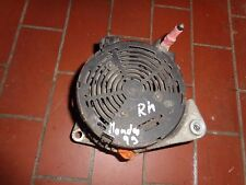 Ford Mondeo I + II 93BB-10300-AF 0123212001 Lichtmaschine 90A Bj.96-00