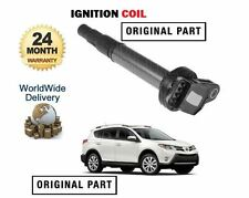für Toyota RAV4 Valvematic 2.0 2013> NEU 1x Zündfunke Spule 90919-02252