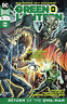 Green Lantern #12 Comic Book 2019 - DC