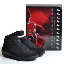 best website 70f6e 346fd Jordan Men s Jordan 20 for sale   eBay