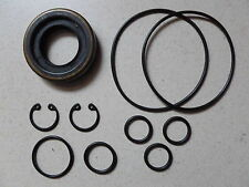 Power Steering Pump 10 Piece Seal Kit-IN STOCK-Toyota Celica Cressida Van 82-89