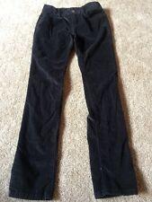Skinny Jeans Old Navy Girls Size 8 Adjustable Waist NWOT