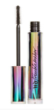 Urban Decay Troublemaker Mascara Brand New and Authentic!!