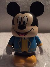 Disney Vinylmation Shanghai Disneyland Grand Opening Mickey Mouse Topper Only