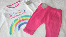 TU Novelty/Cartoon Outfits & Sets (0-24 Months) for Girls