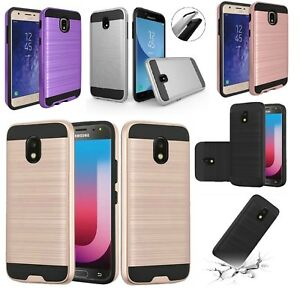 lot 5 Armor Brushed Shockproof Protector Case Samsung galaxy s20 IPHONE LG Moto