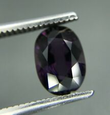 NATURAL SPINEL HIGH QUALITY GEMSTONE
