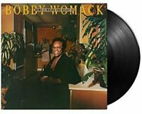 Bobby Womack - Home Is Where The Heart Is [180 gm vinyl]